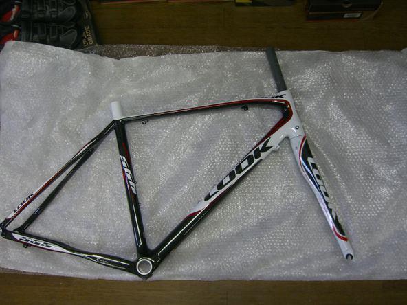 Cimg4167