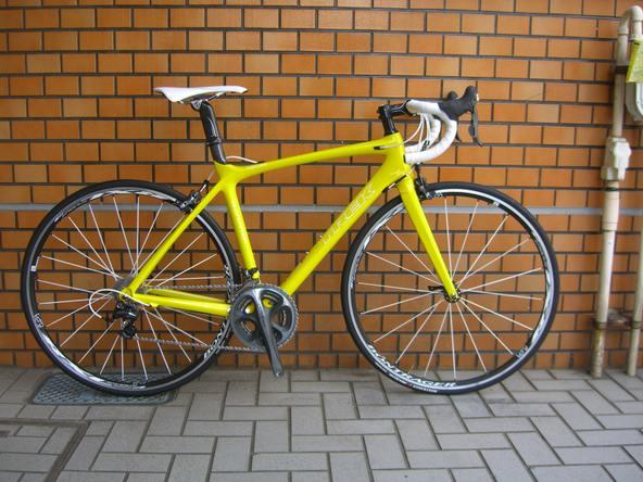 Cimg4348
