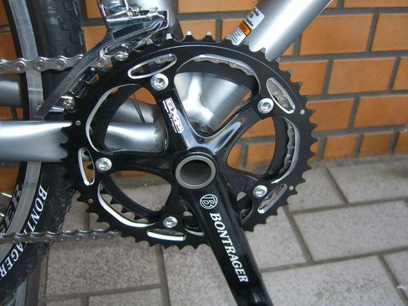 Cimg4372