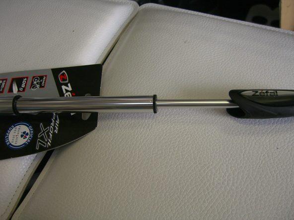 Cimg4443