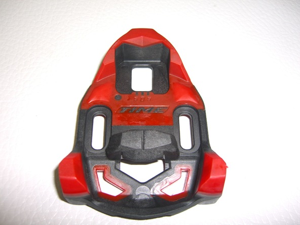 Cimg4461