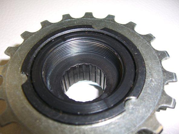 Cimg4504