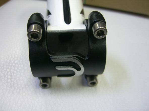 Cimg4875