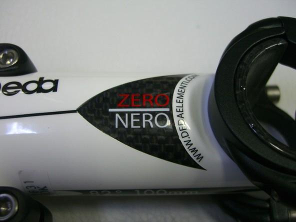 Cimg4881