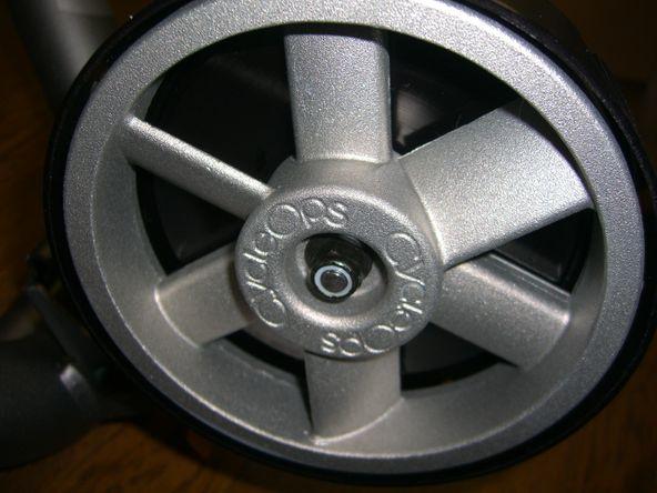 Cimg4938
