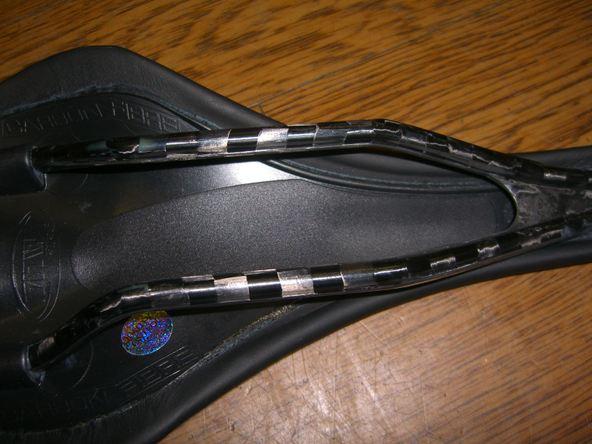 Cimg6007