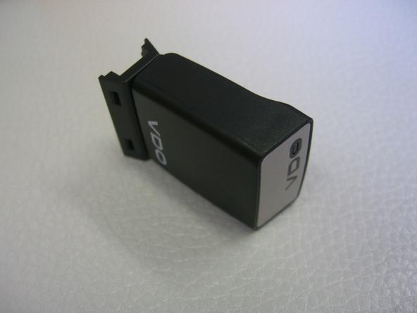 Cimg6214