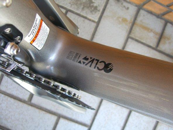Cimg6355