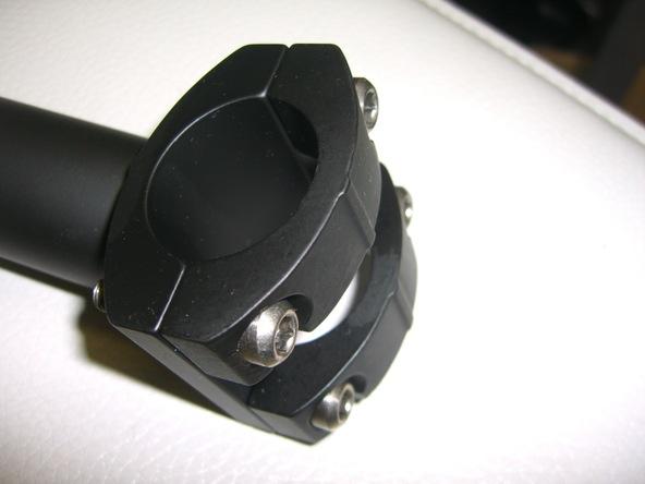 Cimg6419