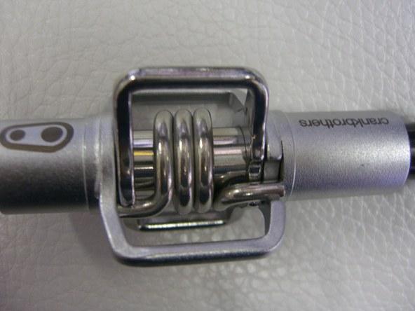 Cimg6442