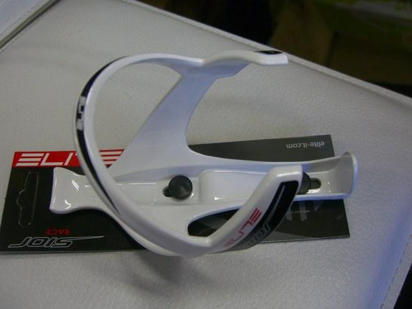 Cimg7402