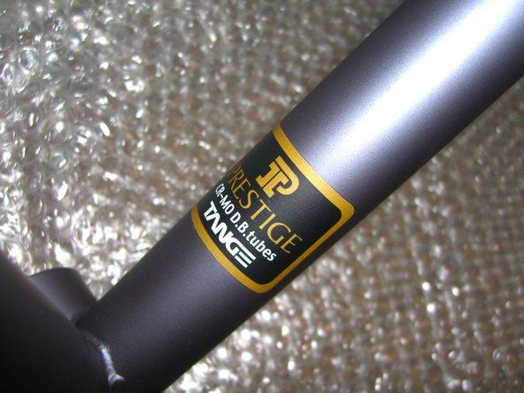 Cimg7505