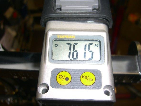 Cimg7565