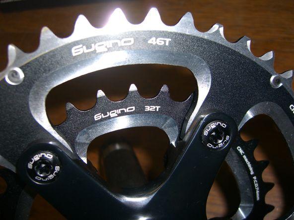 Cimg7632