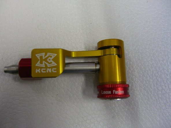 Cimg7964