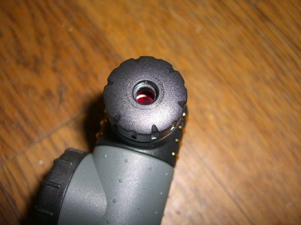 Cimg8062