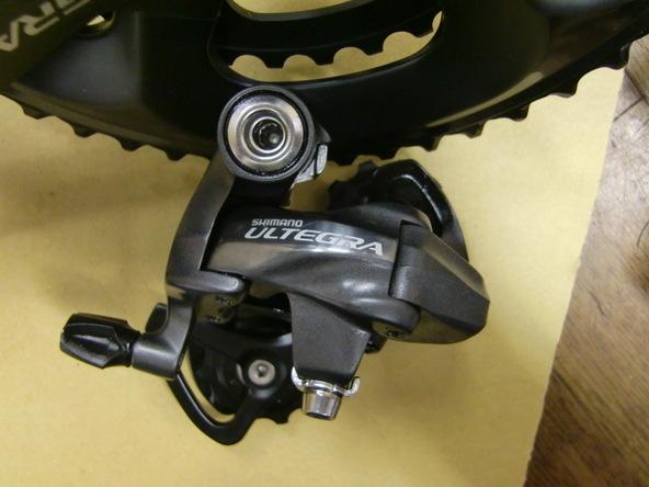 Cimg9121
