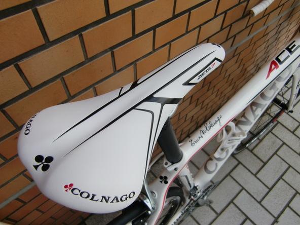 Cimg9648