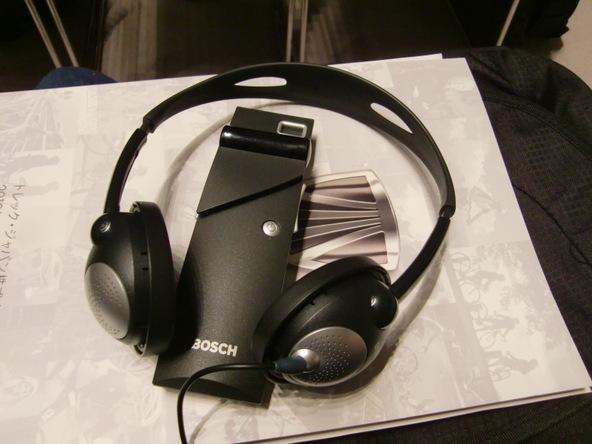 Cimg0052