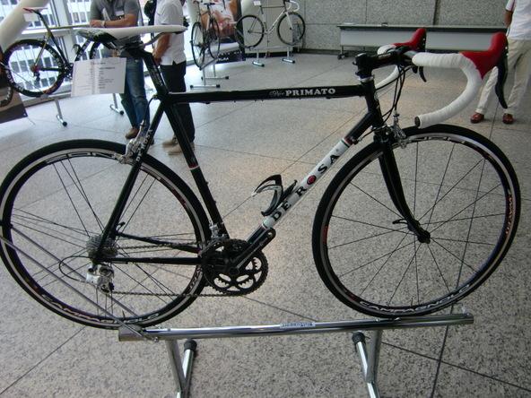 Cimg0152