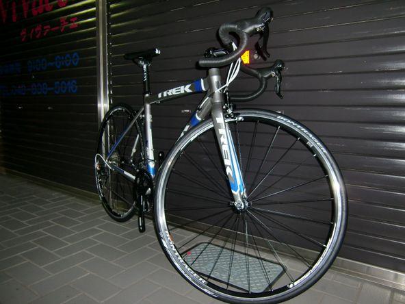 Cimg0226