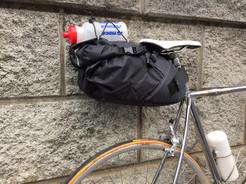 Brevet_wwwkscyclekendocom_2