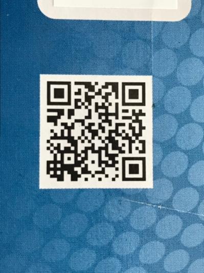 D87c927e16d84f9db4e1fe6a2c463830