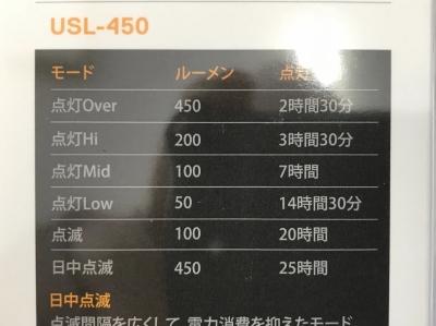 28486afd380e4bc9ae32c6e0b158e1ae